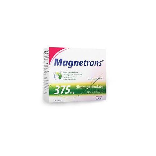 Мagnetrans/ Магнетранс