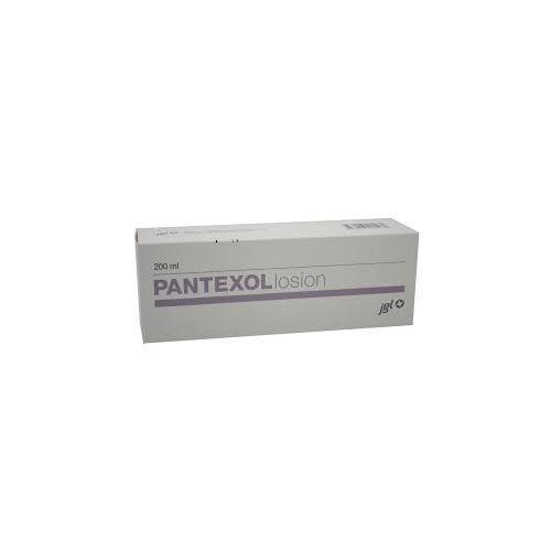 Pantexol losion / Пантексол лосион