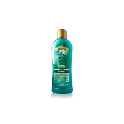 Herba Nettle shampoo / Херба шампон од коприва