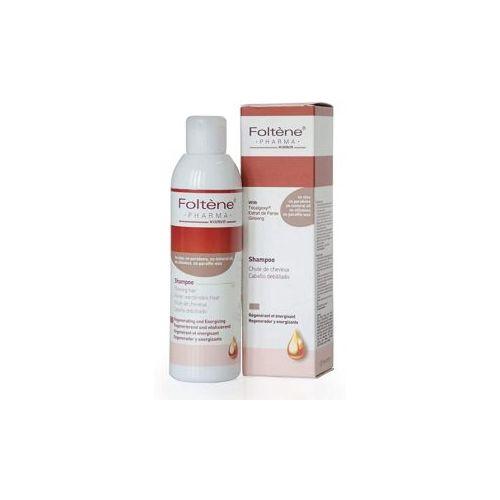 Foltene Pharma Shampoo / Foltene Pharma Шампон