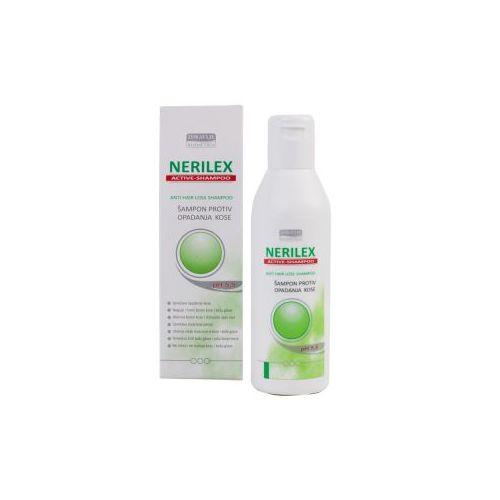 Nerilex Active-Shampoo / Нерилекс активен шампон