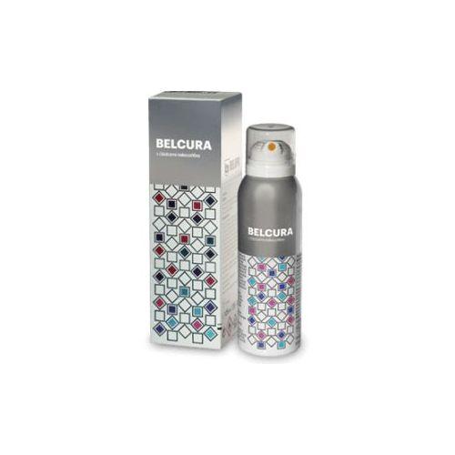 Belcura spray / Белкура спреј
