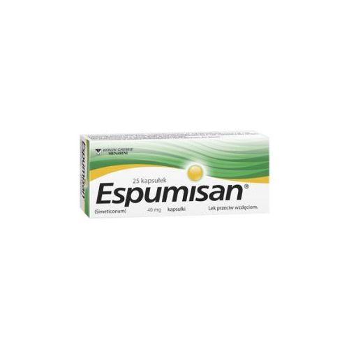 Espumisan / Еспумисан