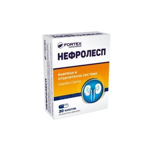 Fortex Nefrolesp / Fortex Нефролесп