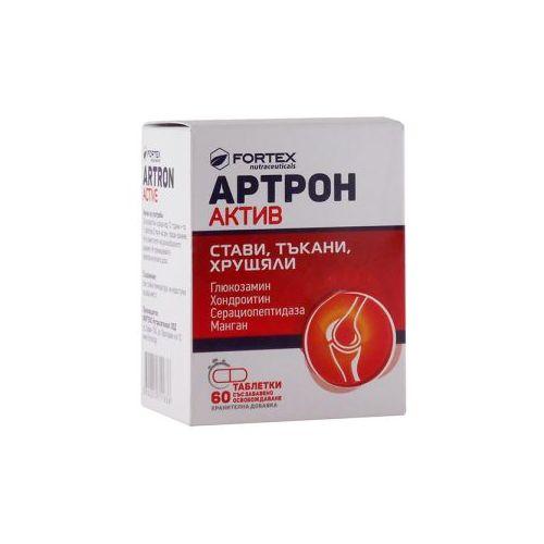 Fortex Artron Active / Fortex Артрон Актив