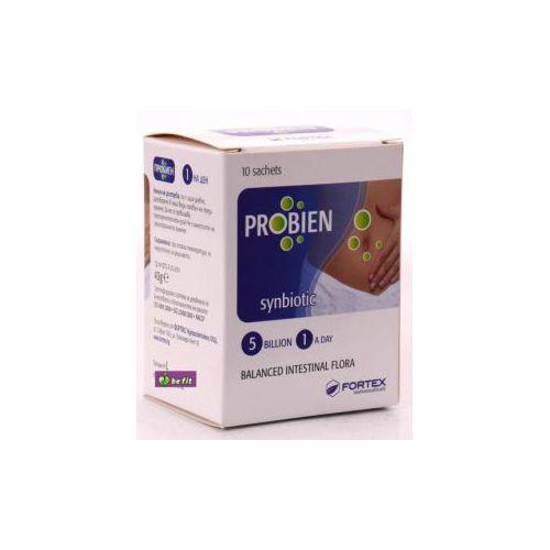 Fortex Probien Synbiotic / Fortex Пробиен Синбиотик