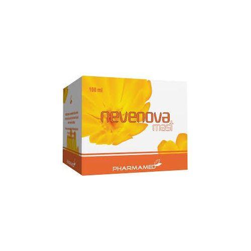 Pharmamed marigold ointment / Pharmamed невенова маст