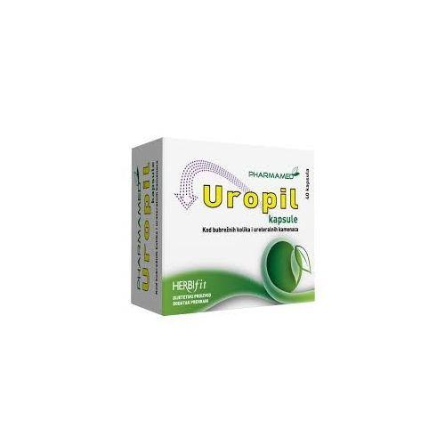 Pharmamed Uropil / Pharmamed Уропил