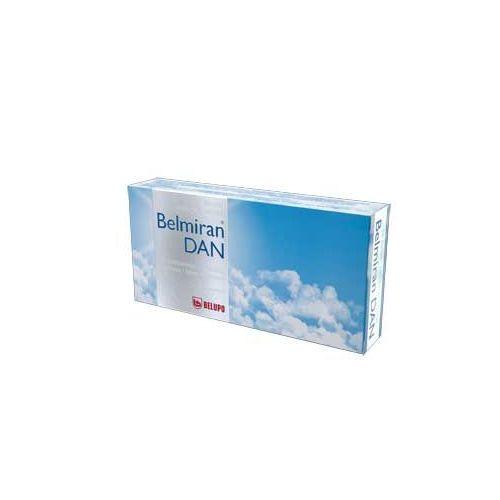 Belmiran DAN / Белмиран Дан