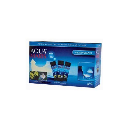 Aqua Maris talasoterapija morska sol / Аква марис морска сол за таласотерапија