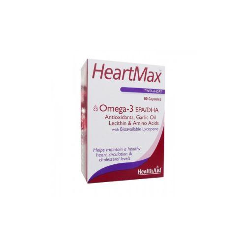 HeartMax