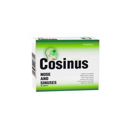 Cosinus / Косинус