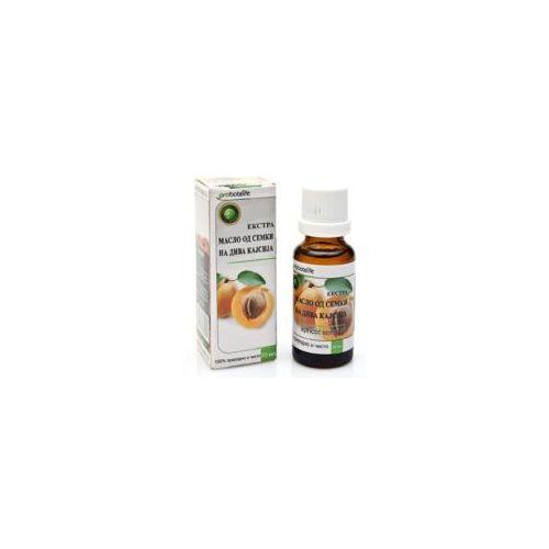 Probotalife Apricot seed oil / Probotalife масло од семки од дива кајсија