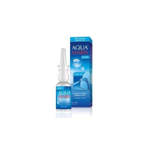 Aqua maris classic/ Аква марис класик