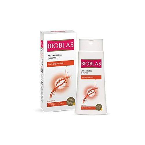 Bioblas for normal hair / Биоблас за нормална коса