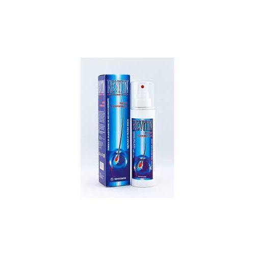 Revitin hair spray lotion / Ревитин лосион во спреј за коса