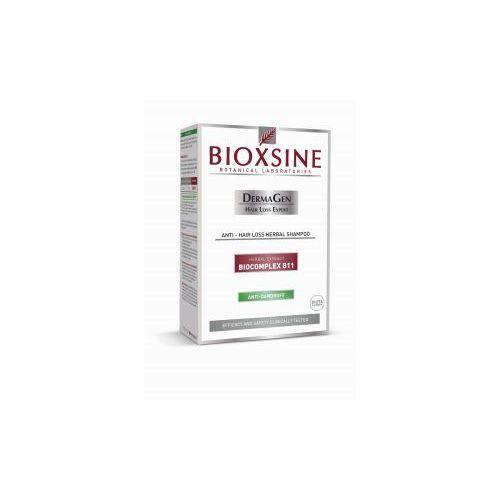 Bioxine DermaGen Dry/Normal hair / Биоксин ДермаГен Сува/Нормална коса
