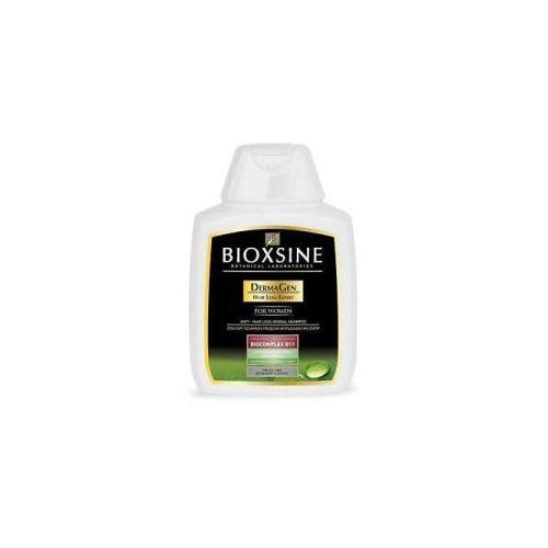 Bioxine DermaGen Anti-dandruff / Биоксин ДермаГен
