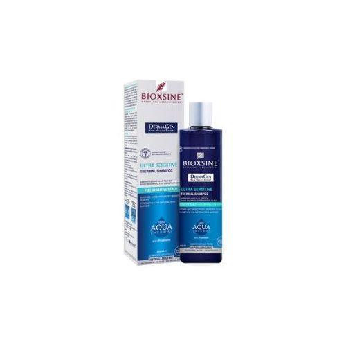 Bioxine DermaGen Sensitive scalp / Биоксин ДермаГен за осетлив скалп