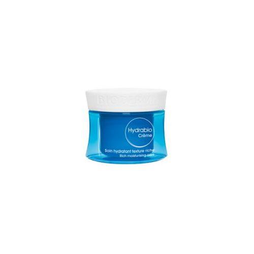 Bioderma Hydrabio Crème 40ml