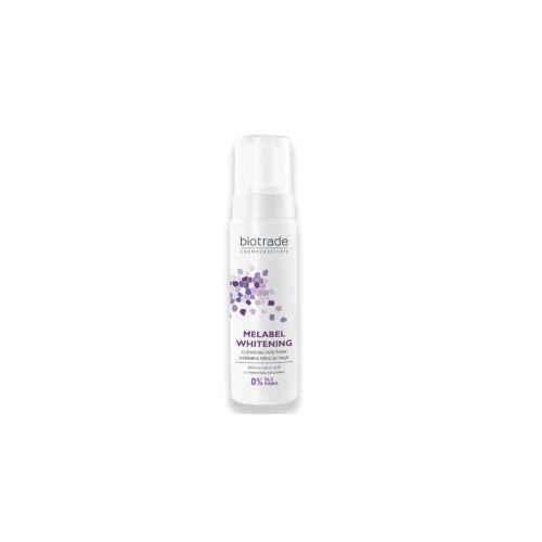 Biotrade Melabel whitening pena / Биотрејд melabel whitening пена за лице