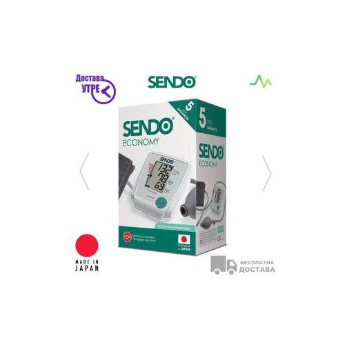 Sendo Economy - Апарат за мерење на крвен притисок