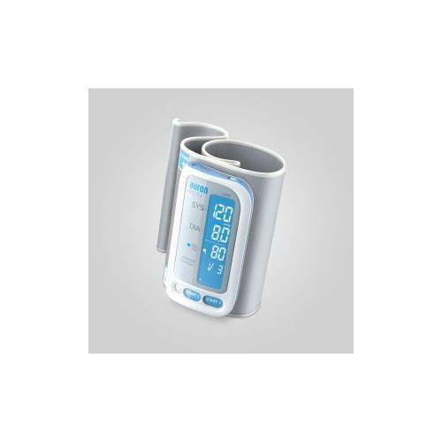 Апарат за мерење на крвен притисок AURON EASY LS808