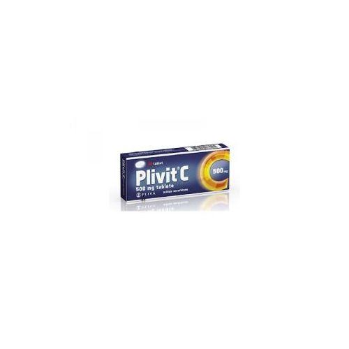 Plivit C / Пливит Ц