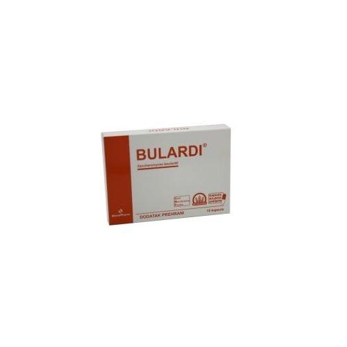Bulardi probiotic / Буларди пробиотик