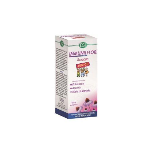 Immunilflor Junior
