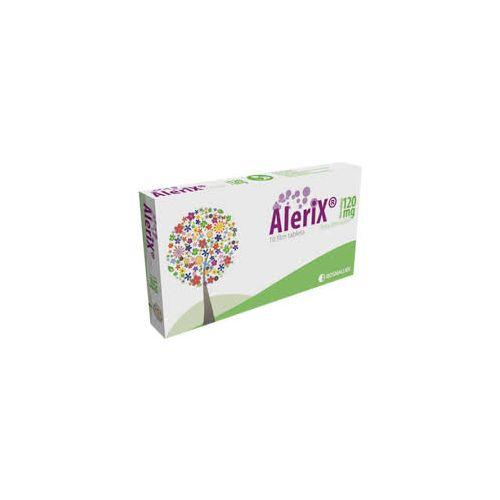 Alerix / Алерикс