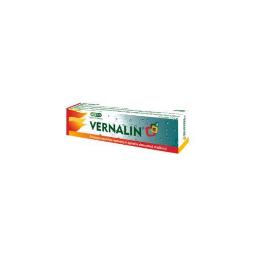 Vernalin / Верналин