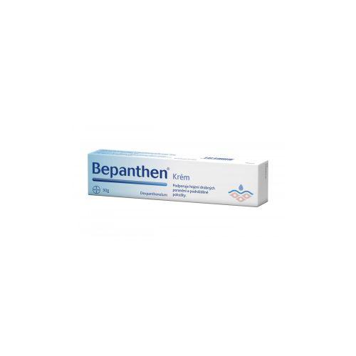 Bepanthen krem / Бепантен крем