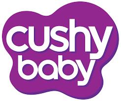CUSHY BABY