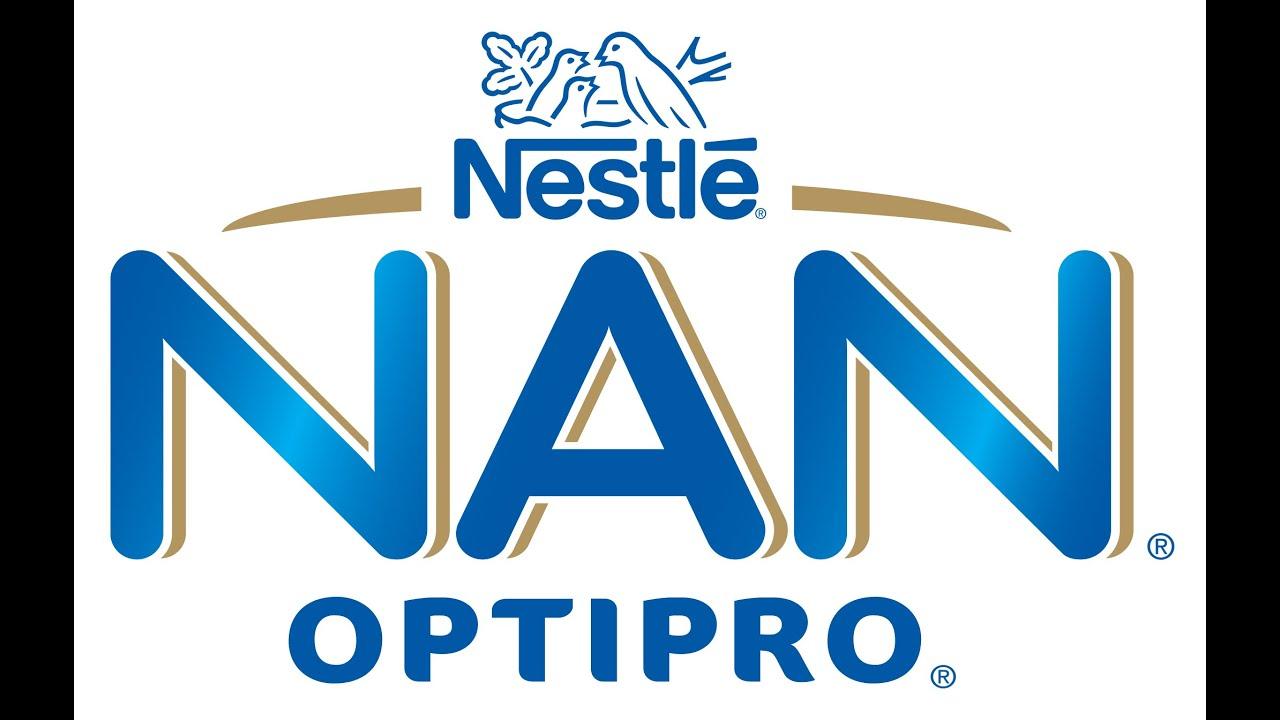 Nestle-NAN
