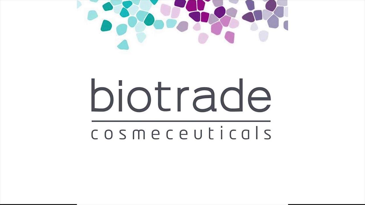 Biotrade