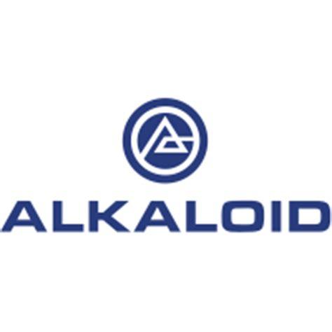 ALKALOID A.D. Skopje