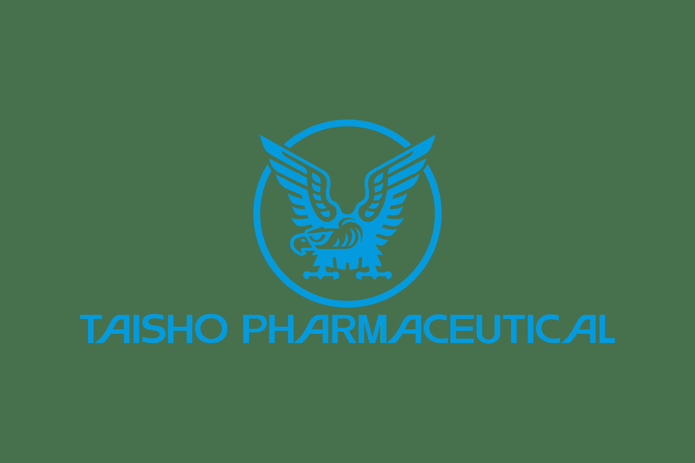 Taisho Pharmaceuticals