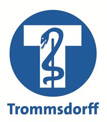 Trommsdorff