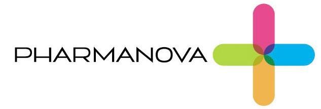 Pharmanova