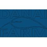Danai Farm