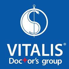 Vitalis Doctor's group