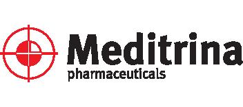 Meditrina Pharmaceuticals