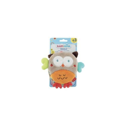 Baby-Nova Играчка за бебиња +3 месеци